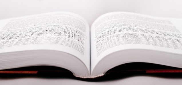 blur-book-close-up-159697