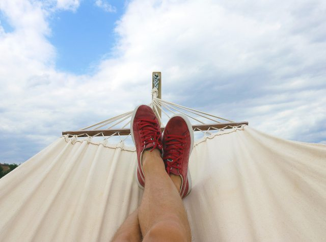 clear-sky-daydreaming-hammock-914929