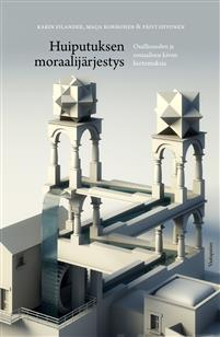 huiputuksen-moraalijarjestys
