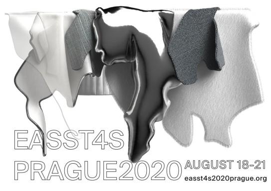 EASST4S