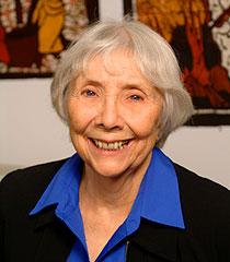 Joan-Acker