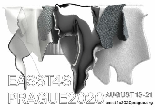 EASST4S Prague